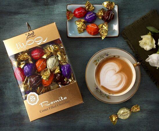 изображение для шоколада